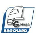 Groupe Brochard