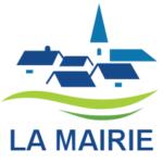 MAIRIE DE LIGRE