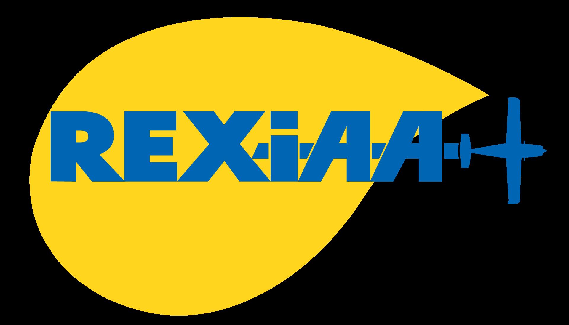 REXIAA