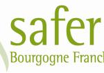 SAFER BOURGOGNE FRANCHE COMTE
