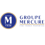 Groupe Mercure