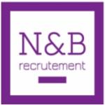 Groupe N&B
