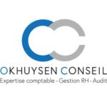 OKHUYSEN CONSEIL