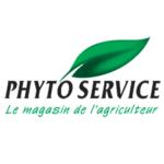 Phyto Service