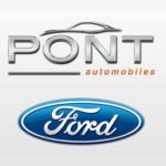PONT AUTOMOBILES