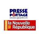 Presse Portage