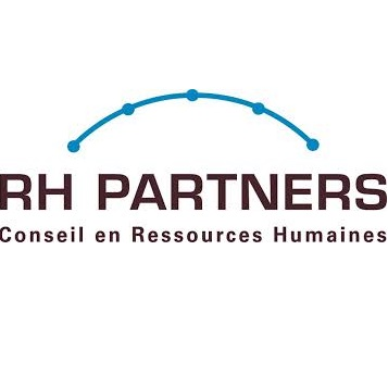 RH PARTNERS AUVERGNE