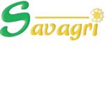 SAVAGRI