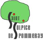 Mairie de Saint Sulpice de Pommeray