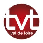 TV TOURS VAL DE LOIRE