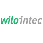 WILO INTEC