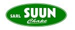 SARL SUUN CHAPE
