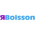 R BOISSON