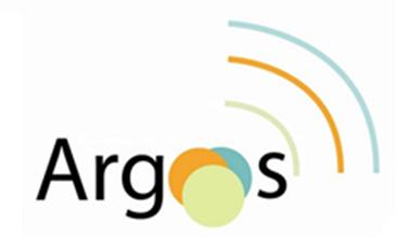 SARL ARGOS