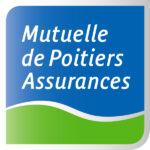 Mutuelle de Poitiers Assurances