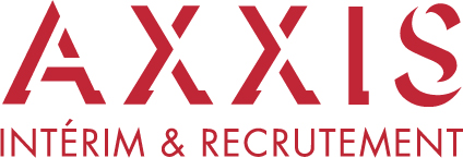 AXXIS CLERMONT