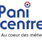 Pani Centre