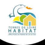 Terres de Loire Habitat